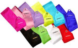 PASTORELLI_monochromatic_ribbon