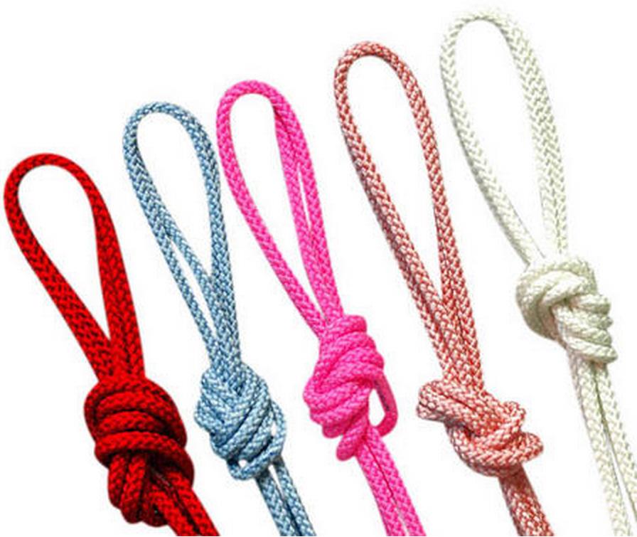 PASTORELLI Patrasso rope