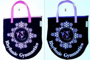 HandbagsRhythmicGymnastics
