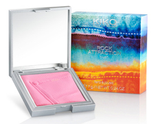 rock attraction blush