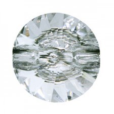 rivoli_crystal