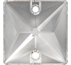 square_crystal