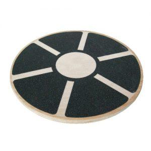 balanceboard40cm
