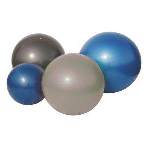 ballsclassic