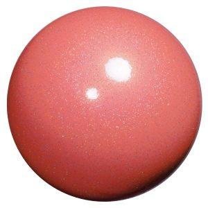 301503-0014-58-642_Honey pink