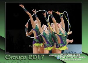 2017-pastorelli-teams-calendar-limited-edition_imagelarge