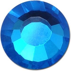 r108-capri-blue