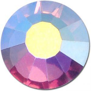 r232-violet-ab