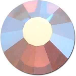 r235-white-opal-ab