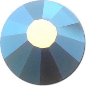 r238-turquoise-ab