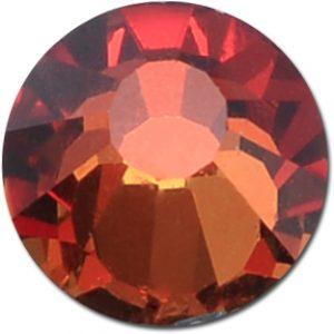r315-crystal-volcano