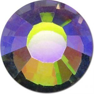 r320-crystal-paradise-shine