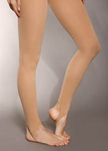 microfibre-stirrup-tights-model-399-1159-p