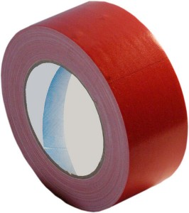 carpet_tape_Red