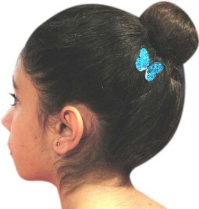 Kaori-Butterfly-Hair-Clip_imagelarge