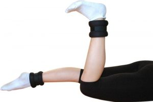 Ankle-wrist-weights-with-velcro-closure_imagelarge