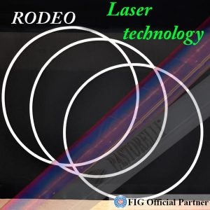 Cerchi-PASTORELLI-mod.-RODEO-Laser-Technology-FIG_imagelarge