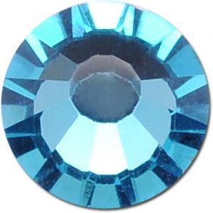 R104 Aqua