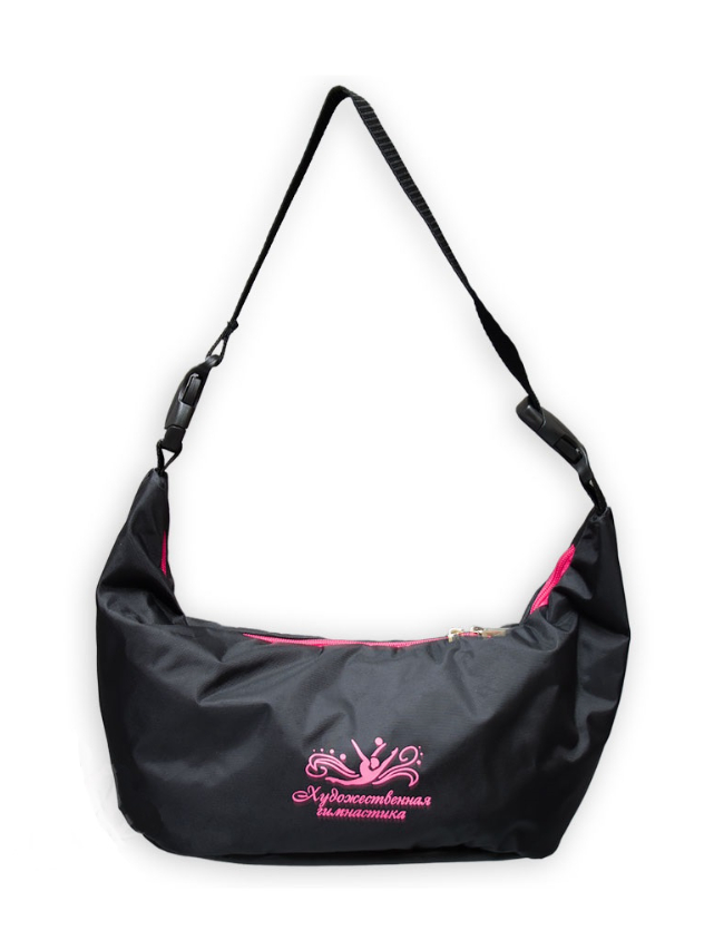 2e9039c4d4 Cosmetic bag with shoulder strap